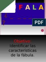 B U F A L A.pptx_0