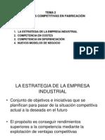 Presentación tema 2.pdf