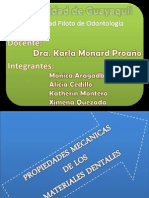 Exposicion Propiedades Mecanicas Biofisica