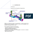 07 Suspension.pdf