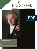 Boesendorfer magazine 2008/02
