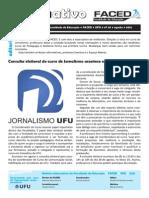 InformAtivo 045 Bx