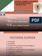 Caso Clinico PF-SoniaM.