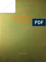 Српско-Арбанашки Oдноси кроз Векове (1974.Год.) - Ђоко Слијепчевић