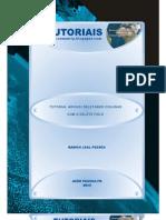 Tutorial ArcGIS - Deletando Colunas Com o Delete Field