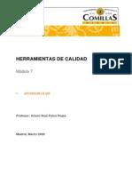 herracalidad.pdf