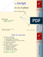 vectoresenelplano2_desbloqueado