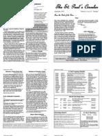 Newsletter 8-3.pdf