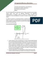 Lab.1 de Electronica de Potencia