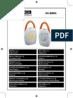 Manual Hc-bm05 Comp[1]