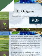 Presentación Oxigeno (Base)