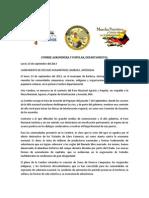 Cumbre Agraria Minera y Popular.docx1.Docx...3