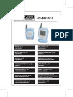 Manual Hc-bm10 11 Comp[1]