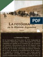 885-La Fotografia en La Historia Argentina, Desde 1920 A_1943parte 3