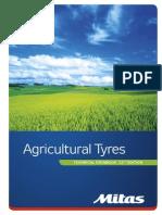 Mitas Agri Databook en 12th