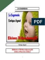 Enrique Aynat-La Eugenesia.pdf