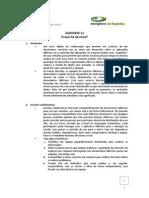 QLIKVIEW 11 - O que há de novo.pdf
