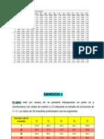 Ejercicio Graficas x-r.docx