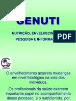 apresentagenuti-101104133150-phpapp02