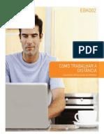 82990104 Livro Digital Trabalhe Em Casa Amostra