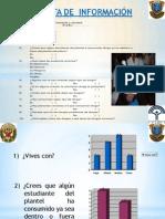 Hilario Mendoza Guevara PDF