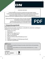 Tevion DV 23 HD BDA DE.pdf
