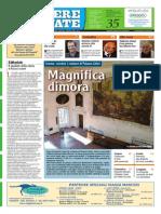Corriere Cesenate 35-2013
