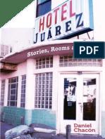 Hotel Juárez