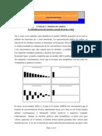 3_5_doc1.pdf