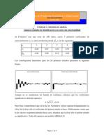 3_5_doc2.pdf
