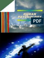 20090704 - Human Psy - [Mind Mgt.] - VIHE - RKM - 67s