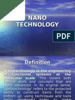Nano Technology.jasmine