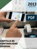 cartillacontable2013-130805114438-phpapp02