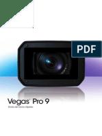 vegaspro90.pdf