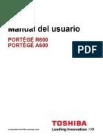 PR600_PA600SP