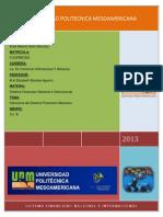 Definiciones Instituciones Del Sistema Financiero Mexicano