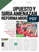 LPG20130915 - La Prensa Gráfica - PORTADA - pag 4 parte 1