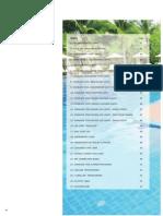 Electrical Equipment PDF Document Aqua Middle East FZC
