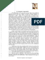Release Do Enredo 2014 Protegidos