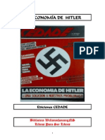 LA  ECONOMÍA DE  HITLER.pdf