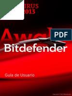 Bitdefender_AV_2013_UserGuide_es.pdf