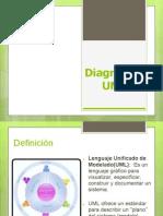 Diagramas UML.pptx