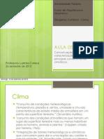 ConfortoClima_Aula05_Clima_2013-2.pdf
