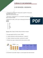 FICHA DE REVISÕES-escalas