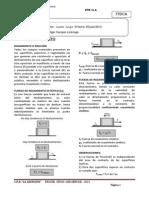FISICA- GRUPO B-10º SEMANA