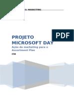 Microsoft Day - Primetek