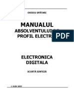 electronica_digitala