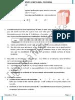 FT9_Probabilidade_01