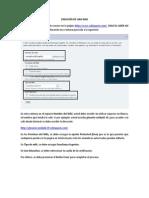 Tutorialcreacion de Una Wiki