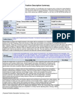 PDS Template - Freight executive India.docxFreight executive India